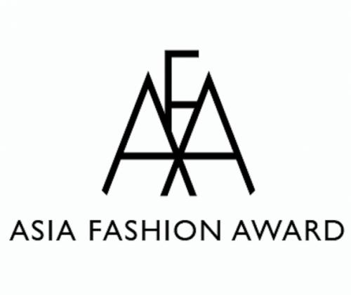 ASIA FASHION AWARD